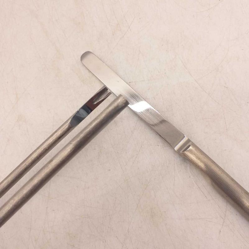 PINZA + MUDDLER CINI & NILS ANNI 60  | Mercatino dell'Usato Moncalieri bengasi 4