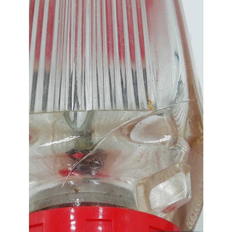 LAMPADA EX-FRULLATORE EPOCA | Mercatino dell'Usato Moncalieri bengasi 4