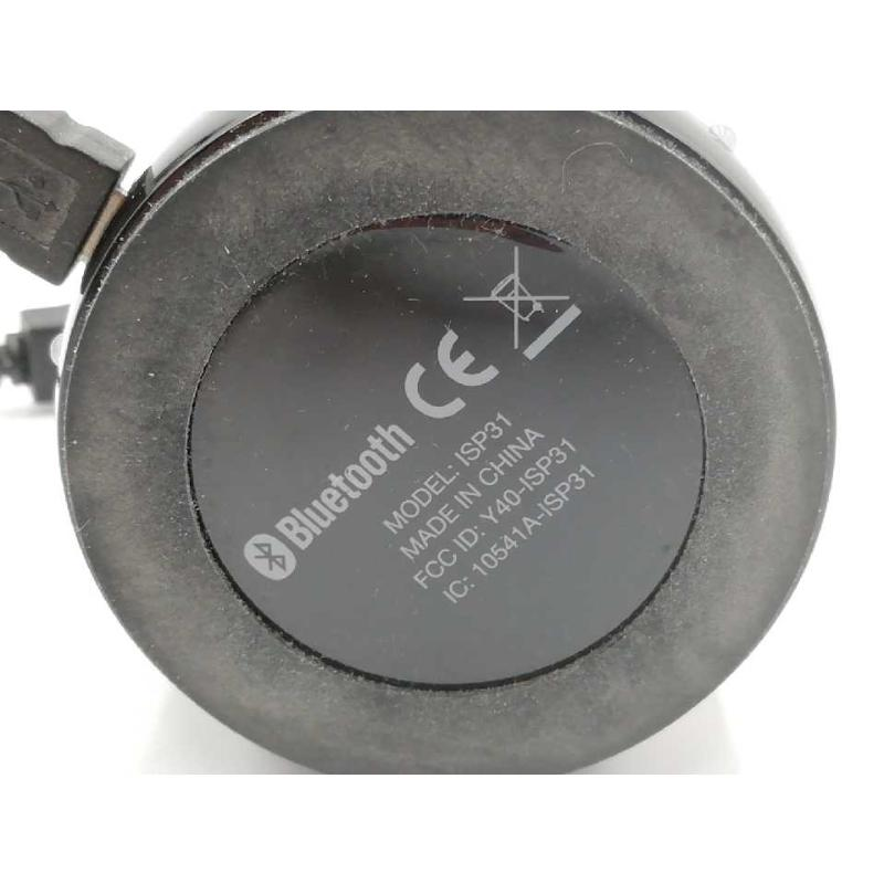 CASSA BLUETHOOT  | Mercatino dell'Usato Moncalieri bengasi 4
