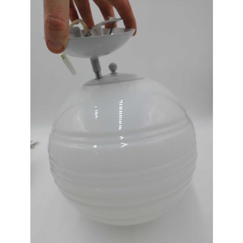 LAMPADARIO STRATOSFERA MINOR | Mercatino dell'Usato Moncalieri bengasi 1