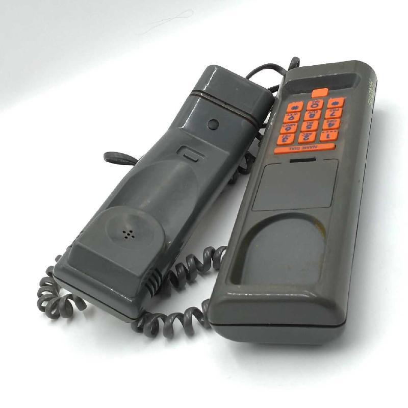TELEFONO COLLEZIONE SWATCH TWIN | Mercatino dell'Usato Moncalieri bengasi 2