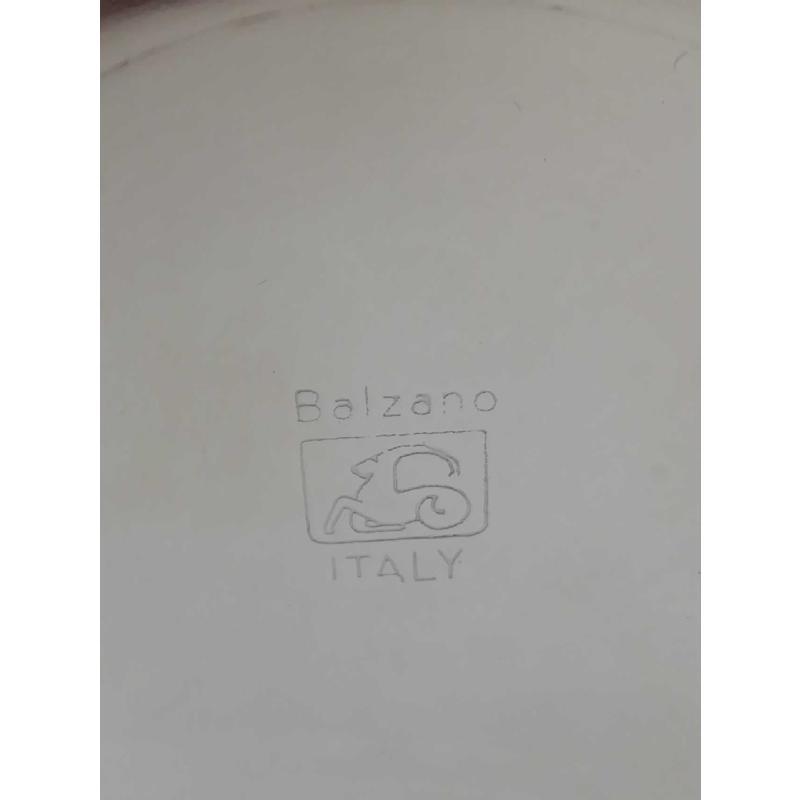 VERSATOIO INOX BALZANO   Mercatino dell'Usato Moncalieri bengasi 3