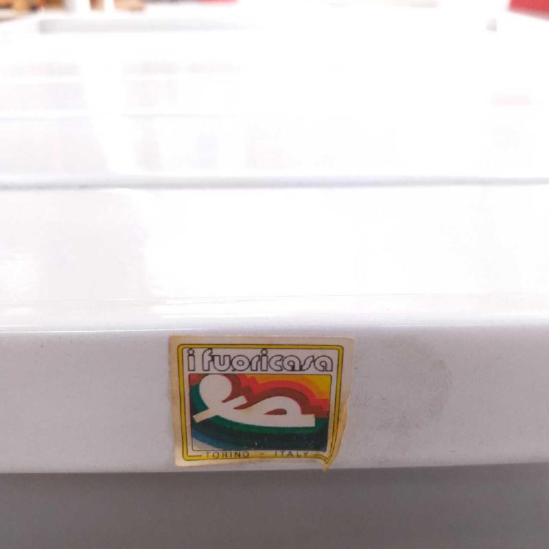 CARRELLO PORTA VIVANDE TORINO ITALY | Mercatino dell'Usato Moncalieri bengasi 3