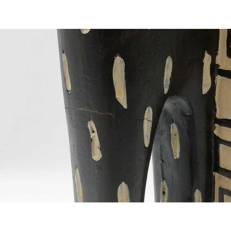 GIRAFFE INNAMORATE | Mercatino dell'Usato Moncalieri bengasi 2