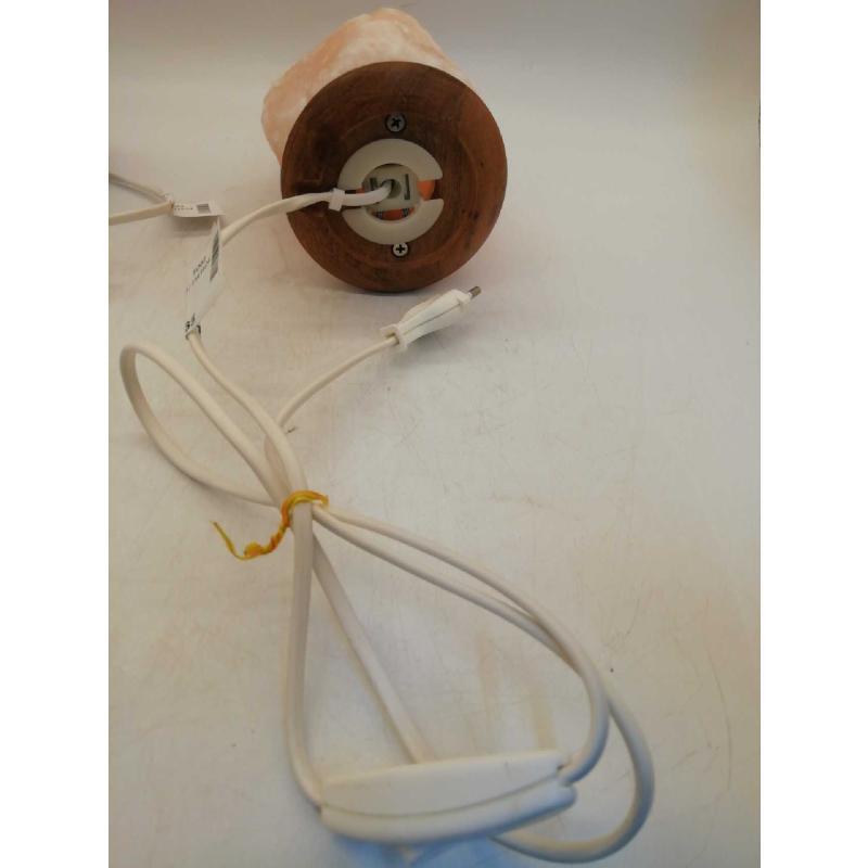 LAMPADA SALE   Mercatino dell'Usato Moncalieri bengasi 4