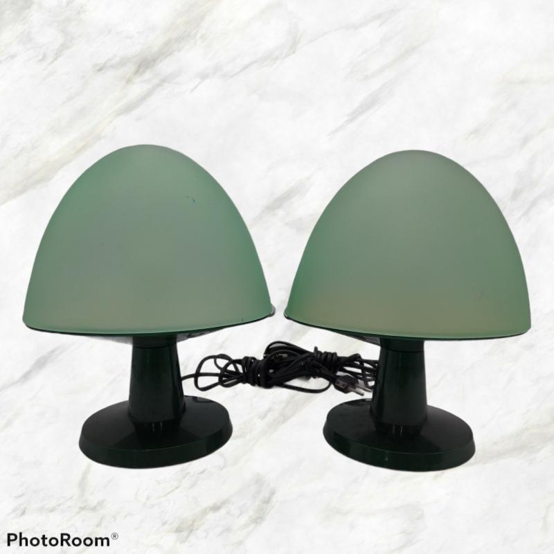 LAMPADE PZ.2 DESIGN VALENTI MOD.DOLLY | Mercatino dell'Usato Moncalieri bengasi 1