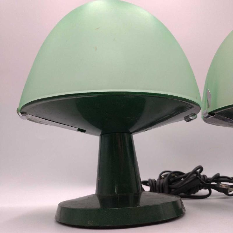 LAMPADE PZ.2 DESIGN VALENTI MOD.DOLLY | Mercatino dell'Usato Moncalieri bengasi 2