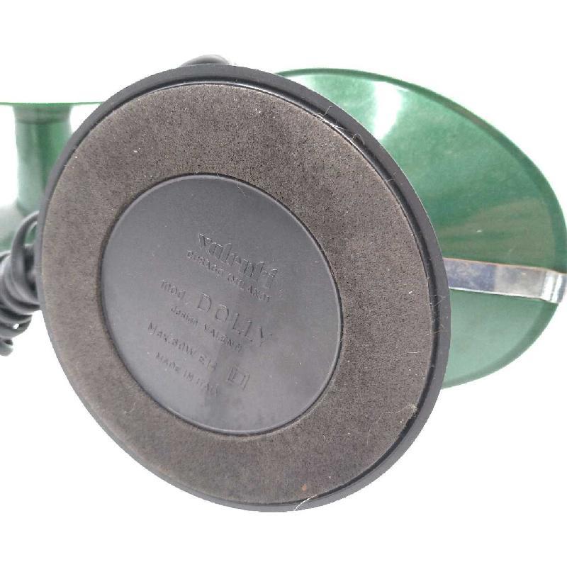 LAMPADE PZ.2 DESIGN VALENTI MOD.DOLLY | Mercatino dell'Usato Moncalieri bengasi 3