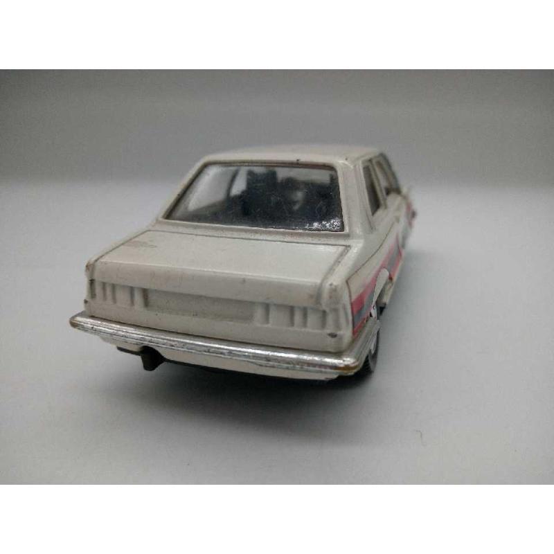 BMW 320 A113 1:43 MEBETOYS   Mercatino dell'Usato Moncalieri bengasi 3