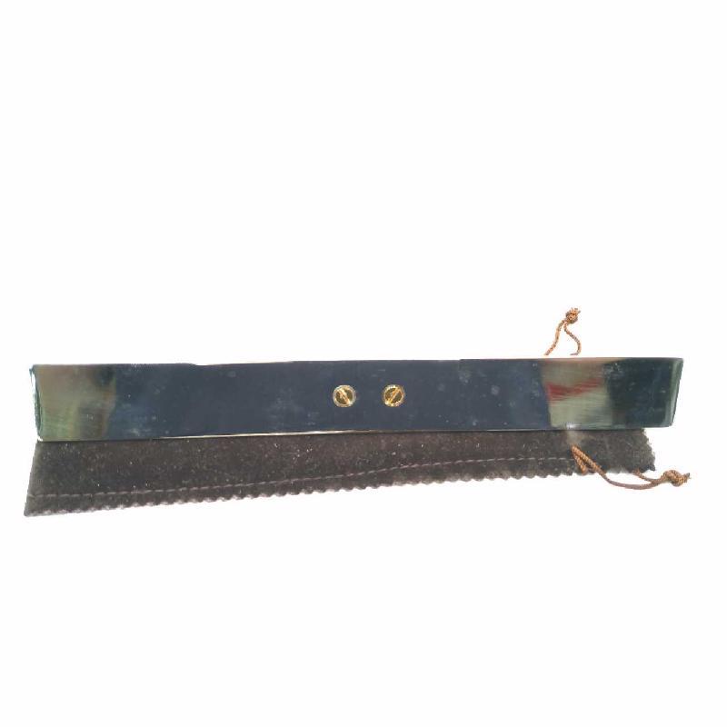 RIGHELLO METALLO  | Mercatino dell'Usato Moncalieri bengasi 4