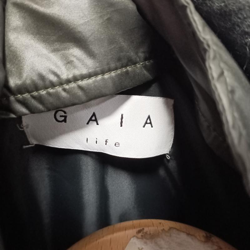 CAPPOTTO DONNA VD GAIA TG L/XL  | Mercatino dell'Usato Torino via gorizia 3