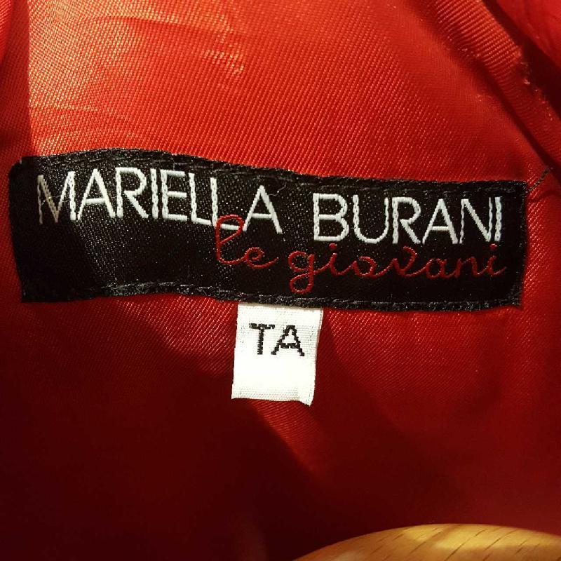PIUMINO DONNA R CORTO BURANI LUCIDO  | Mercatino dell'Usato Torino via gorizia 3