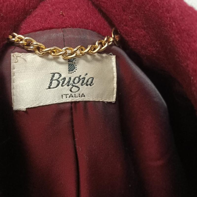 CAPPOTTO DONNA BDX BUGIA   Mercatino dell'Usato Torino via gorizia 4