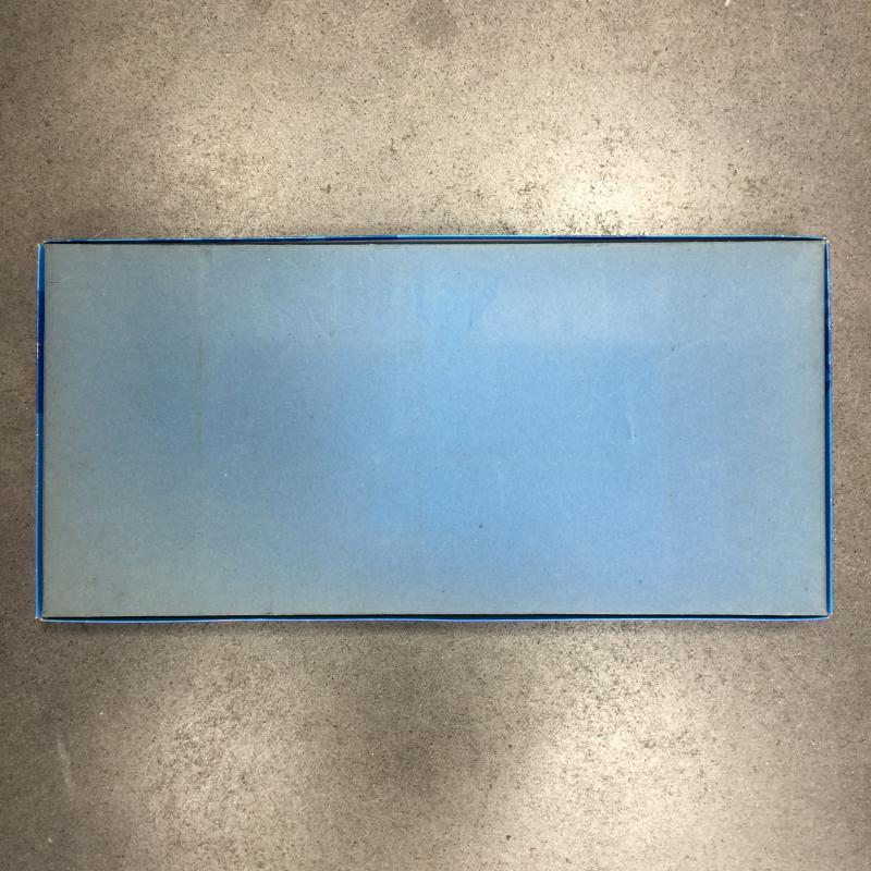 GIOCATTOLO FISCHER TECHNIK 300 | Mercatino dell'Usato Torino via gorizia 2