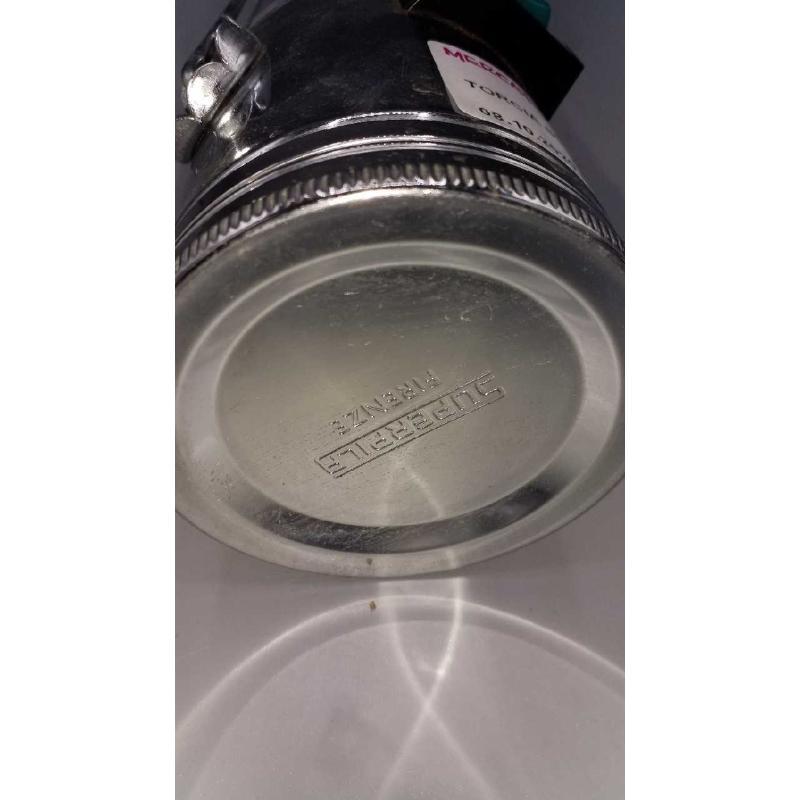 TORCIA SUPER PILA  | Mercatino dell'Usato Chivasso 1