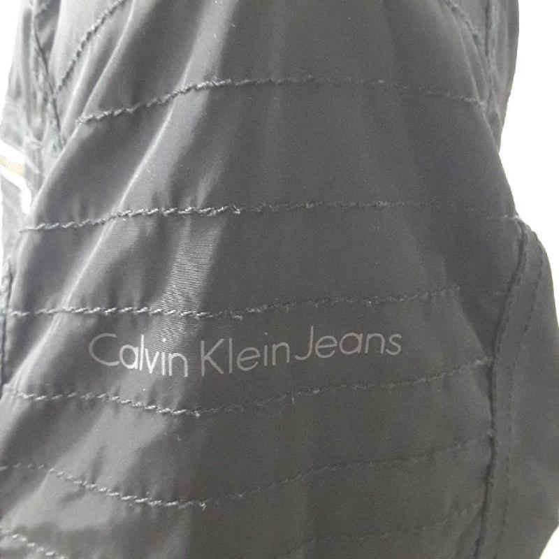 GIUBBOTTO UOMO CALVIN KLEIN | Mercatino dell'Usato Torino c.so traiano 3