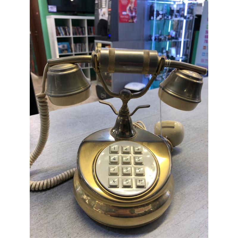 TELEFONO VINTAGE   Mercatino dell'Usato Nichelino bardonecchia 1