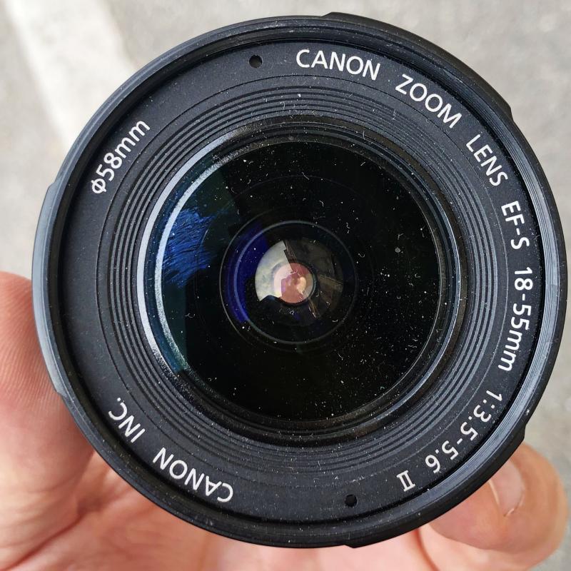 REFLEX CANON 350D (COMPLETA)   Mercatino dell'Usato Nichelino bardonecchia 5