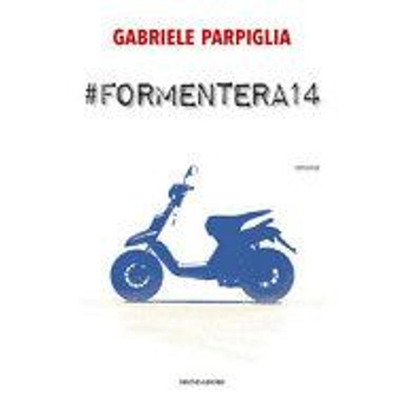#FORMENTERA14 | Mercatino dell'Usato Carmagnola 1