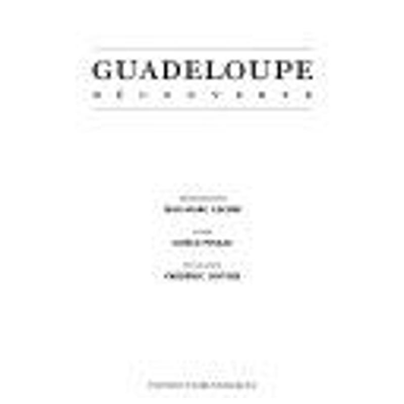 GUADELOUPE | Mercatino dell'Usato Carmagnola 1