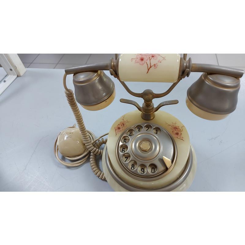 TELEFONO  ONICE | Mercatino dell'Usato Avigliana 1