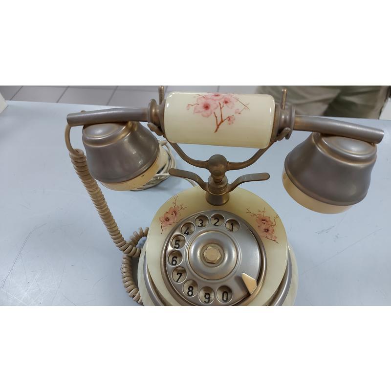 TELEFONO  ONICE | Mercatino dell'Usato Avigliana 2