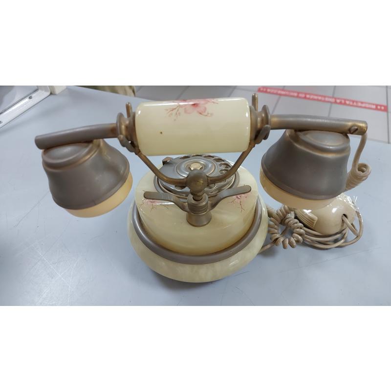 TELEFONO  ONICE | Mercatino dell'Usato Avigliana 3