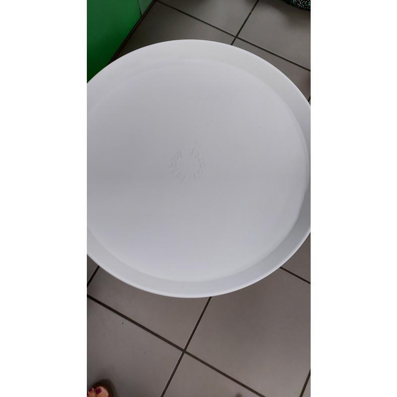 TAVOLINO  FAT BOY   Mercatino dell'Usato Avigliana 1
