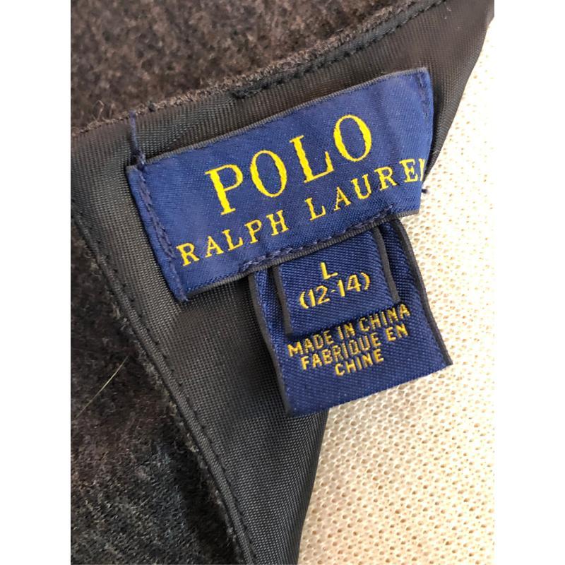 VESTITO DONNA POLO RALPH LAUREN  | Mercatino dell'Usato Leini' 5