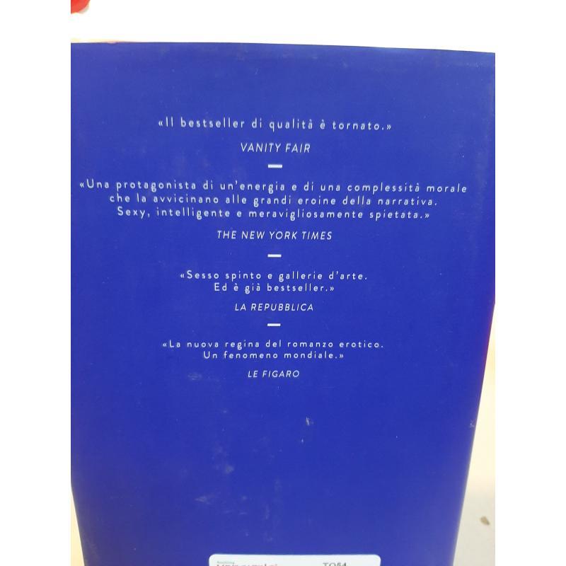 DOMINA | Mercatino dell'Usato Osasco 3