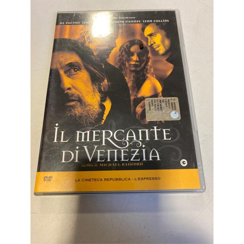 DVD  | Mercatino dell'Usato Osasco 1