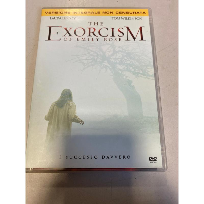 DVD VARI TITOLI Ù | Mercatino dell'Usato Osasco 1