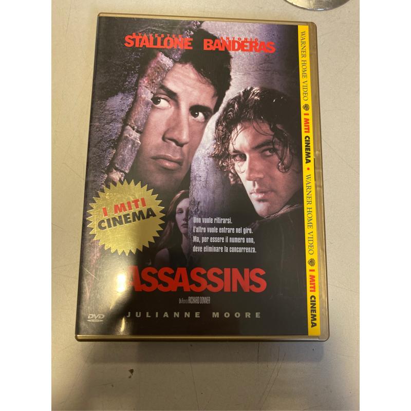 DVD VARI TITOLI Ù | Mercatino dell'Usato Osasco 3