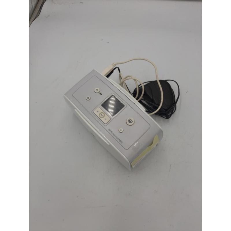STAMPANTE FOTO HP PHOTOSMART A 516 CONA CARICABATTERIA/CAVETTO PC | Mercatino dell'Usato Osasco 1