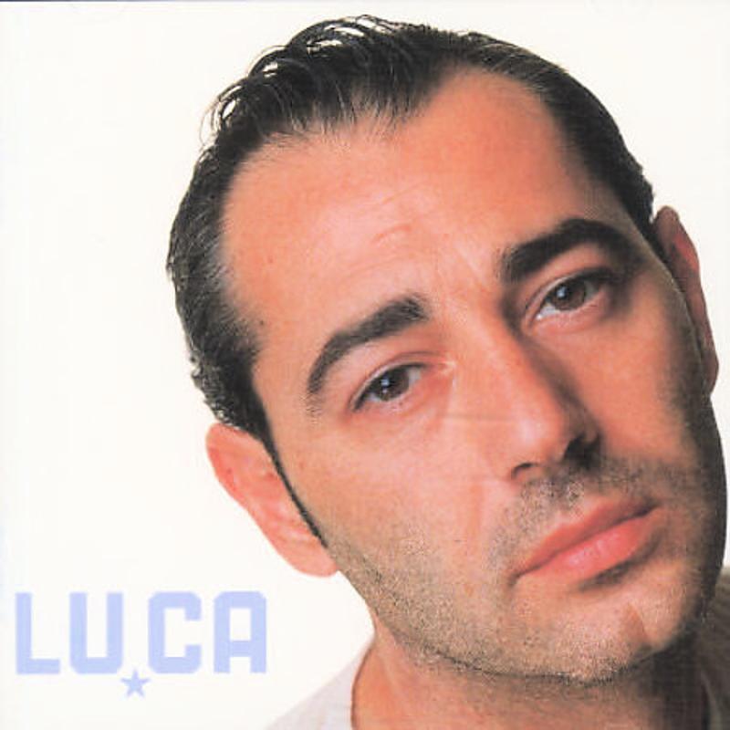 LUCA CARBONI - LU*CA | Mercatino dell'Usato Torino tommaso grossi 1