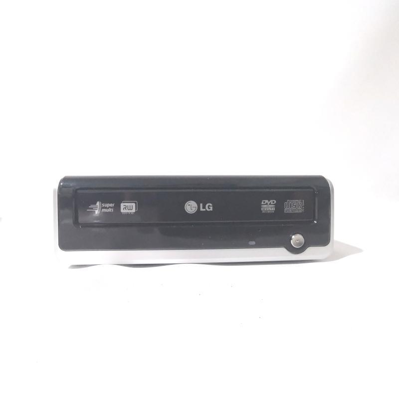 MASTERIZZATORE DVD  LG  | Mercatino dell'Usato Torino tommaso grossi 1