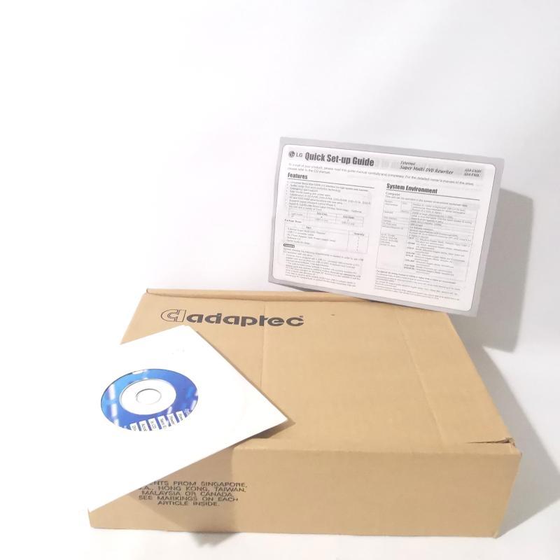 MASTERIZZATORE DVD  LG  | Mercatino dell'Usato Torino tommaso grossi 2