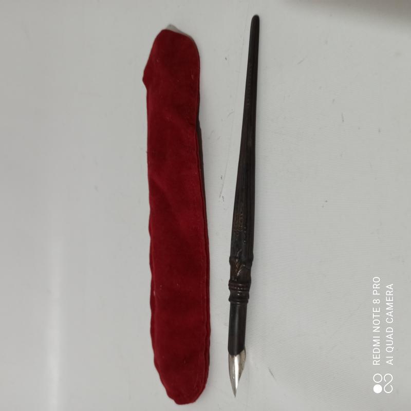 PENNINO ANTICO   Mercatino dell'Usato Torino tommaso grossi 1