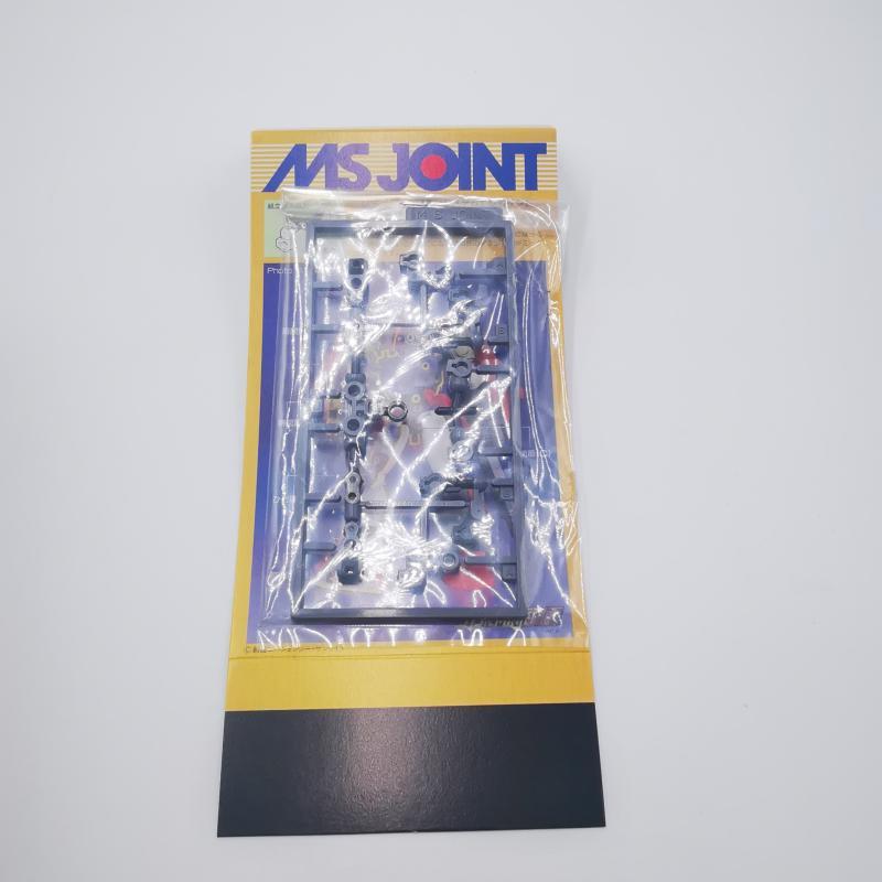 MODELLINO MUSHA GUNDAM 1/44 SCALA   Mercatino dell'Usato Torino tommaso grossi 5