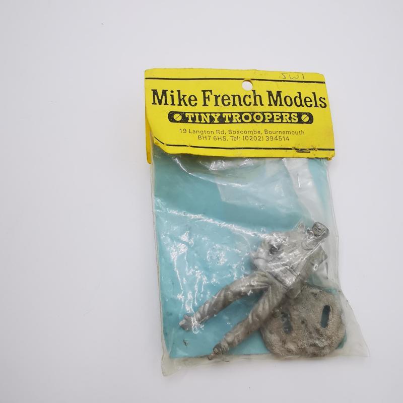MIKE FRENCH MODELS | Mercatino dell'Usato Torino tommaso grossi 1