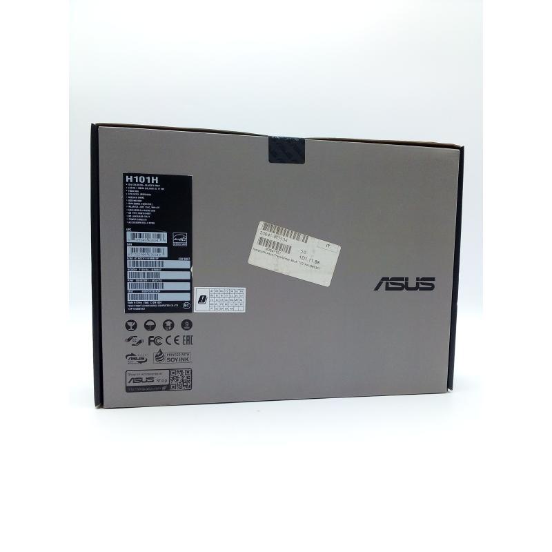 COMPUTER ASUS TRASFORMER BOOK H101H | Mercatino dell'Usato Torino tommaso grossi 2