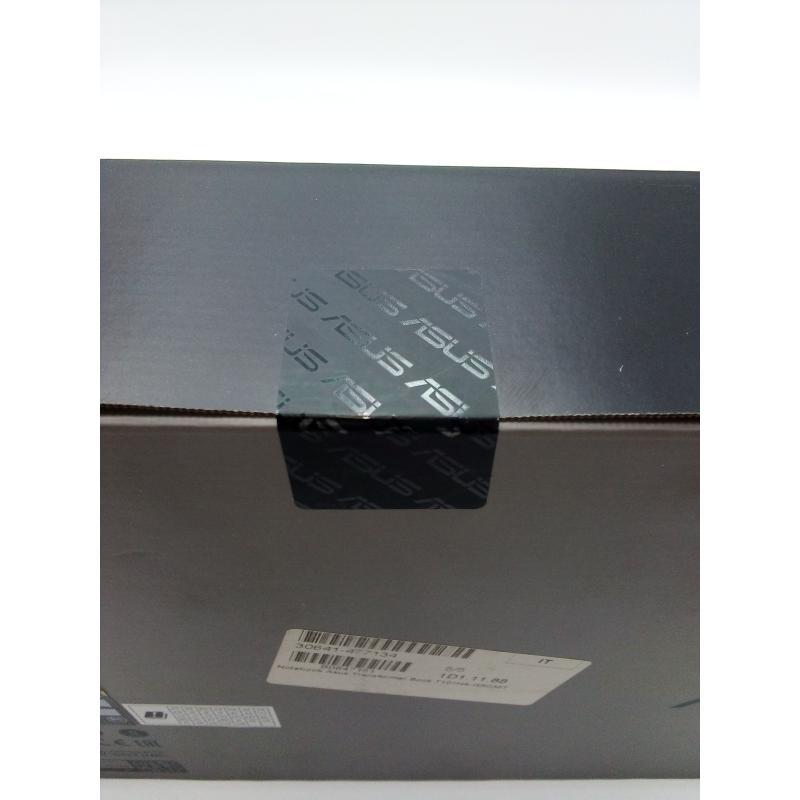 COMPUTER ASUS TRASFORMER BOOK H101H | Mercatino dell'Usato Torino tommaso grossi 4