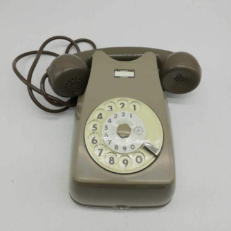 TELEFONO VINTAGE SIP DA MURO   Mercatino dell'Usato Alpignano 1