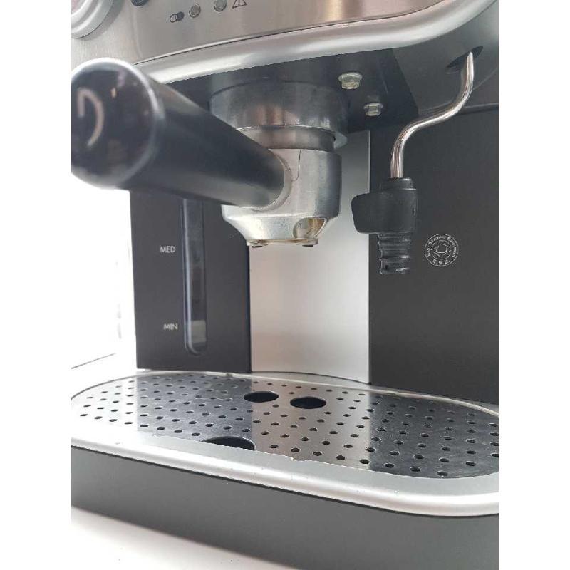 MACCHINA CAFFE' CAREZZA DELUXE GAGGIA | Mercatino dell'Usato Gallarate 4