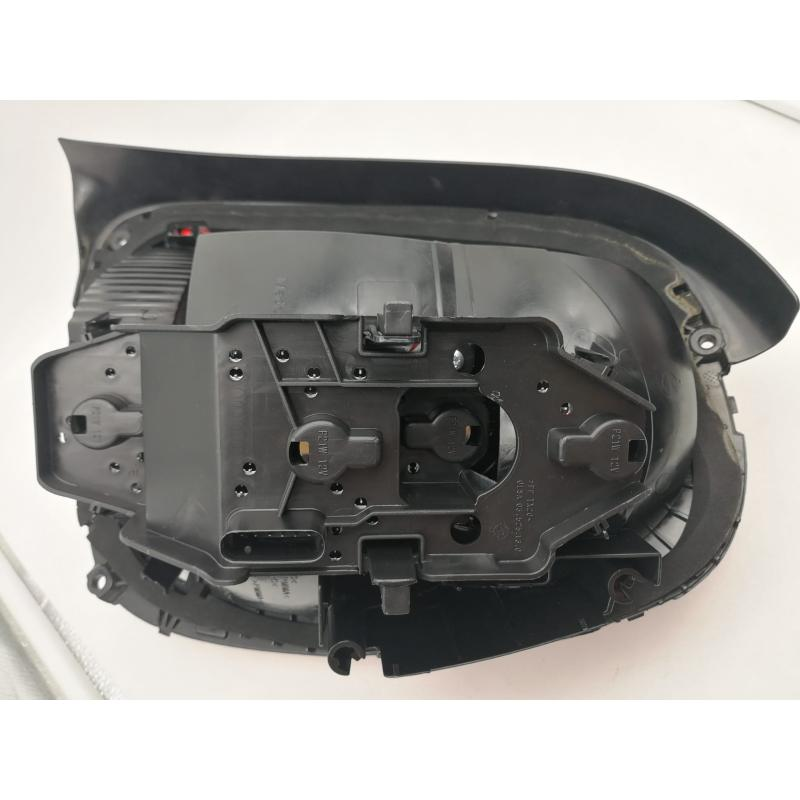 FARO POSTERIORE SX MINI F55/F56/F57 | Mercatino dell'Usato Gallarate 2