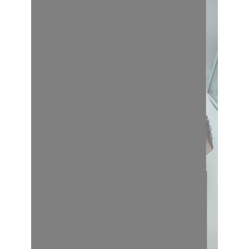LAMPADARIO FAZZOLETTO MURANO    Mercatino dell'Usato Gallarate 1