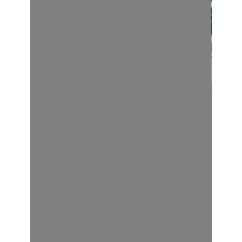 LAMPADARIO FAZZOLETTO MURANO    Mercatino dell'Usato Gallarate 2