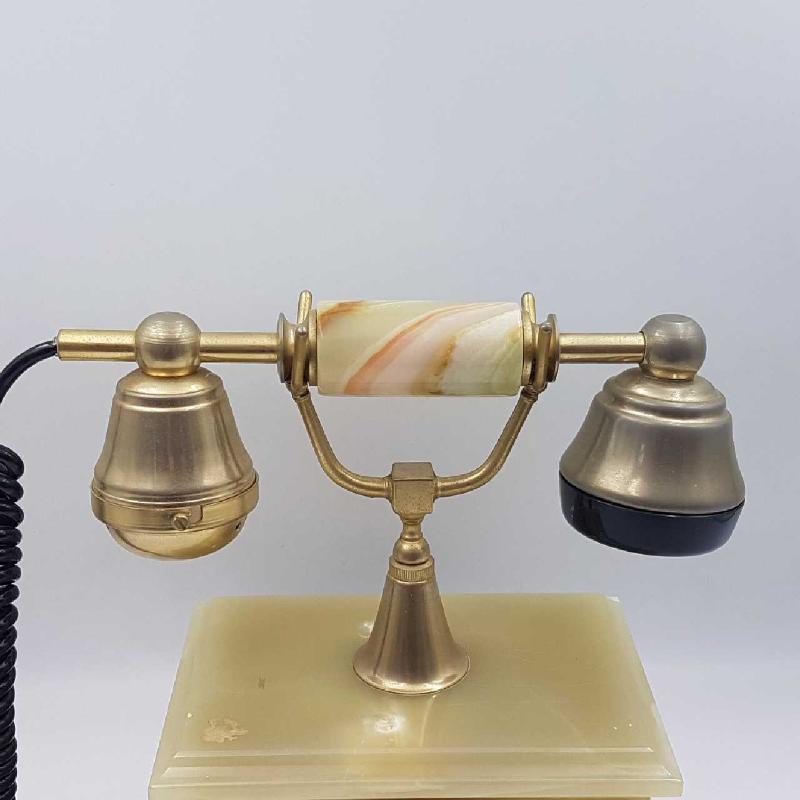 TELEFONO ONICE ONIX TELMAR A ROTELLA   Mercatino dell'Usato Gallarate 3