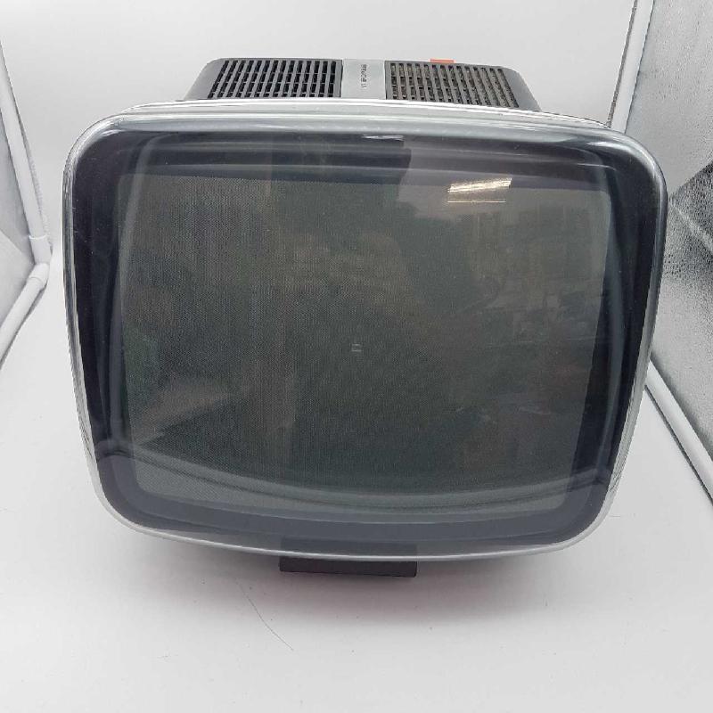 TELEVISORE BRIONVEGA TVC 11   Mercatino dell'Usato Gallarate 1