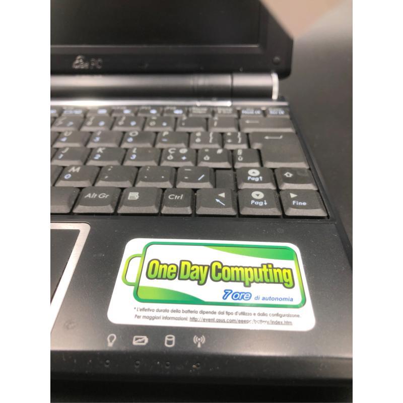 TABLET EEE PC CON CUSTODIA | Mercatino dell'Usato Chiampo 3